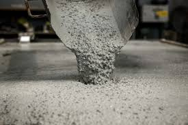 Classification and function of concrete admixtures