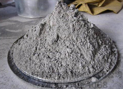 The Application of Triethanolamine & Triisopropanolamine in Slag cement