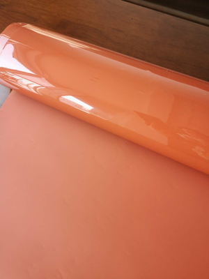 ASA Film (Acrylonitrile Styrene Acrylate film)